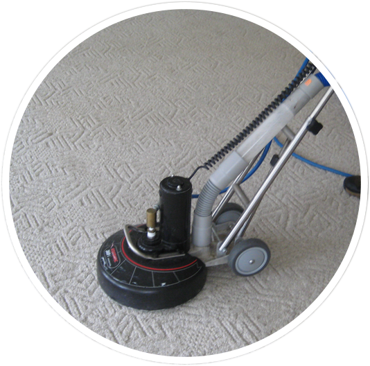 Rug CleaningServices